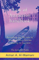 Law of Attraction Handbook