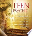 Teen Psychic Book PDF