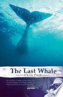 Last Whale