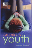 America s Youth