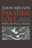 Pdf Paradise Lost Telecharger