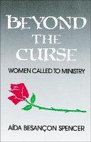 Beyond The Curse