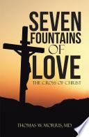 Seven Fountains of Love Pdf/ePub eBook