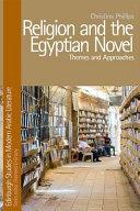 Religion in the Egyptian Novel