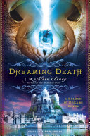 Dreaming Death [Pdf/ePub] eBook