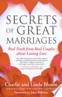 Love And Secrets Pdf [Pdf/ePub] eBook