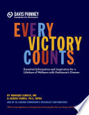 """Every Victory Counts (Fixed Layout)"" by Monique Giroux, Sierra Farris"