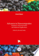 Advances in Nanocomposites