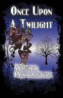 Once Upon a Twilight [Pdf/ePub] eBook
