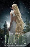 Towering Pdf/ePub eBook