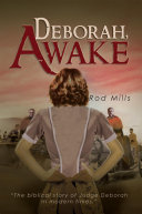Deborah, Awake Pdf/ePub eBook