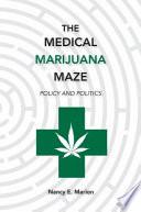 The Medical Marijuana Maze