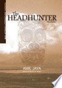 The Headhunter