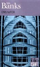 The Wasp Factory Pdf/ePub eBook