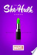 The She Hulk Diaries
