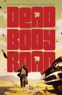 Dead body road [Pdf/ePub] eBook