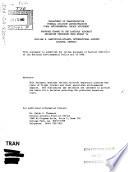William B  Hartsfield International Airport Runway 9L Easterly Aircraft Departure Procedure  Atlanta Book