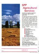World Crops Book PDF