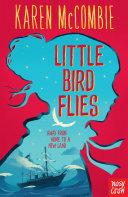 Little Bird Flies Pdf/ePub eBook