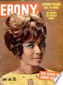 Jun 1961