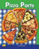 Pizza Parts
