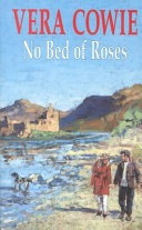 No Bed Of Roses Book PDF
