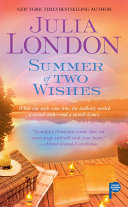 Summer of Two Wishes