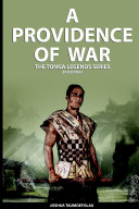 Pdf A Providence Of War