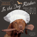 In the Dog Kitchen Pdf