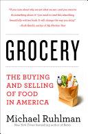 Grocery Pdf/ePub eBook