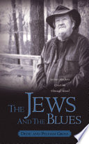 The Jews and the Blues Book