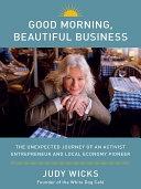 Good Morning, Beautiful Business [Pdf/ePub] eBook