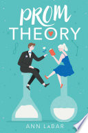 Prom Theory