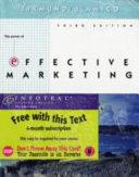 Effective Marketing