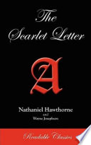The Scarlet Letter Readable Classics  Book PDF