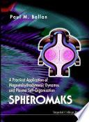 Spheromaks