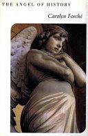 The Angel of History Pdf/ePub eBook