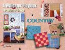 A Wallpaper Playbook for Interior Design