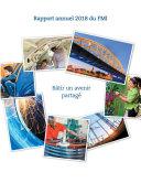 Pdf International Monetary Fund Annual Report 2018 Telecharger