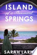 Island Of A Thousand Springs Book PDF