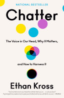 Chatter Pdf/ePub eBook