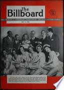 13 Maj 1950