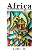 Africa: Continent of Economic Opportunity