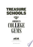 Treasure Schools