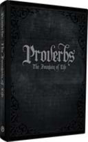 Proverbs Teacher S Manual
