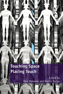 Touching Space, Placing Touch Pdf/ePub eBook