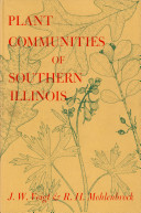 Plant Communities of Southern Illinois