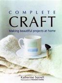 Complete Craft
