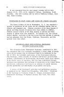 Newsletter   Association for Asian Studies