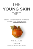 The Young Skin Diet
